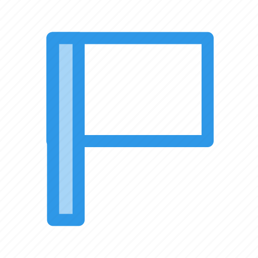 Flag, report icon - Download on Iconfinder on Iconfinder