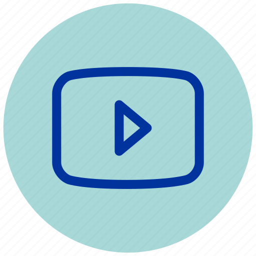 Essential, iu, music, play, video, youtube icon - Download on Iconfinder