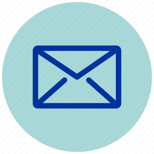 email, envelope, essential, iu, mail, message icon