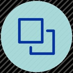 collection, document, essential, iu, jpg, pic, pics icon