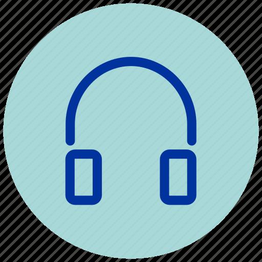 essential, head, headphones, iu, music, phones, sound icon