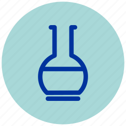 chemical, chemistry, essential, iu, sience icon