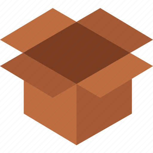 app, box, essential, interaction, misc icon