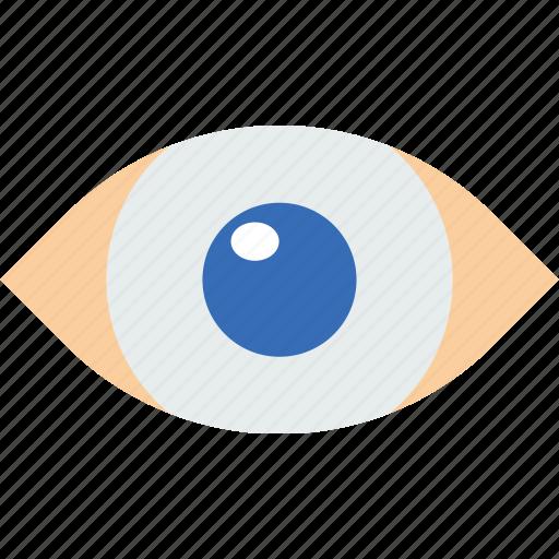 app, essential, hide, interaction, misc icon