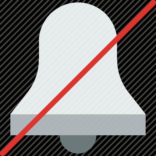 app, delete, essential, interaction, misc, notification icon