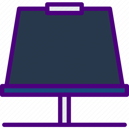 app, essential, interaction, misc, presentation icon
