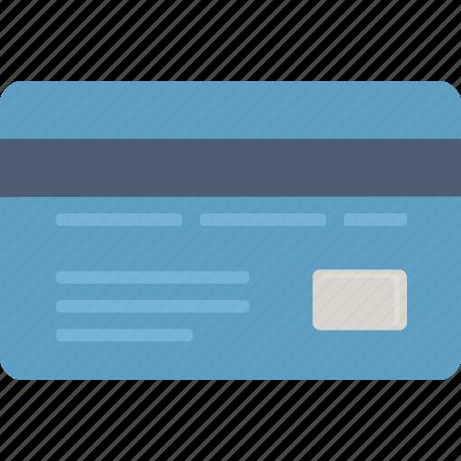 back, card, credit, credit card, debit, debit card, payment icon