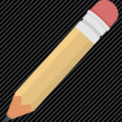 draw, edit, pencil, tool, write icon