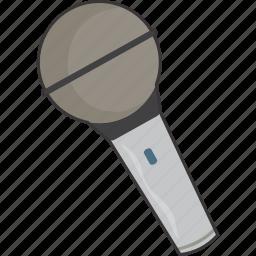 audio, microphone, music, voice icon