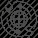 blockchain, cryptocurrency, eth, ethereum, exchange, money