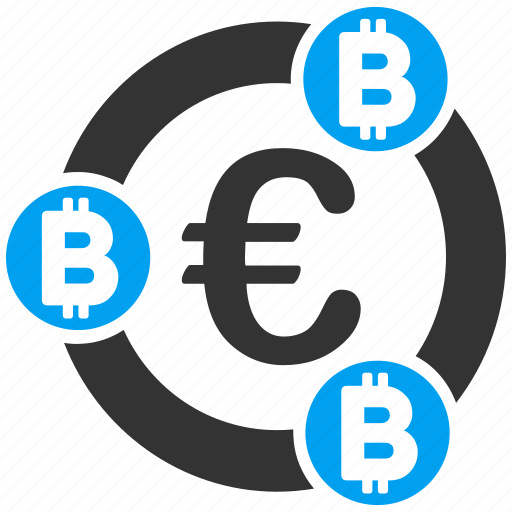 bitcoin collaboration, crypto currency, euro, mining company, partnership, payment, together icon