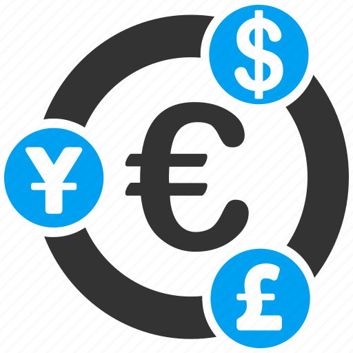 connection, cooperation, financial collaboration, international bank, partnership, payment, together icon