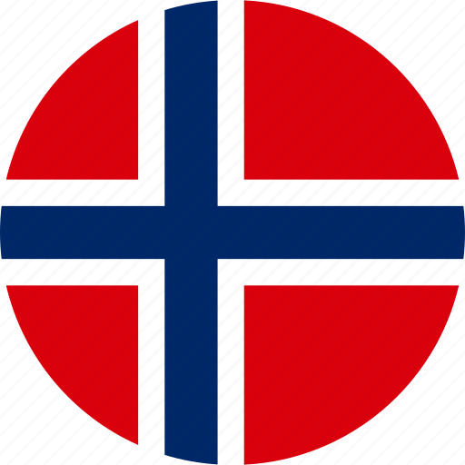 Flag, norway, svalbard icon - Download on Iconfinder