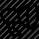 announcement, loud, loudspeaker, megaphone, promotion icon