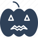 halloween festival, halloween pumpkin, happy halloween, pumpkin icon