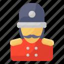 security, guard, guard person, security guard, security officer, bodyguard, gatekeeper
