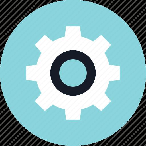 creative, option, rotate, setting icon