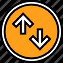 activity, everyday, everydayuse, online icon