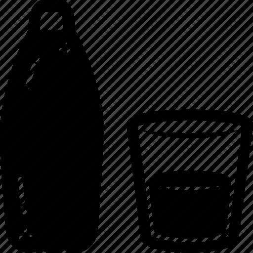 beverage, carbonated, drink, glass of soda, liquid, soda, soda bottle icon