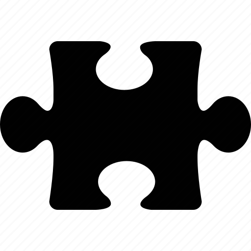 autism, jigsaw, piece, plugin, puzzle, solution, strategy icon