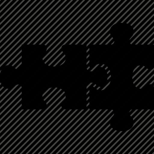api, autism, jigsaw, pieces, plugin, puzzle, two icon
