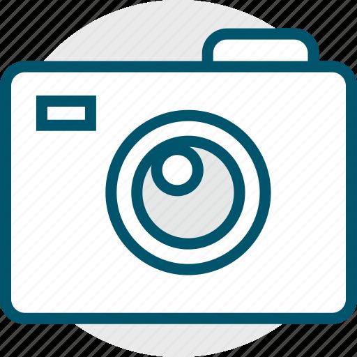 camera, digital, moment, picture, share icon