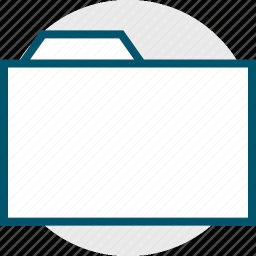 file, folder, safe, save icon