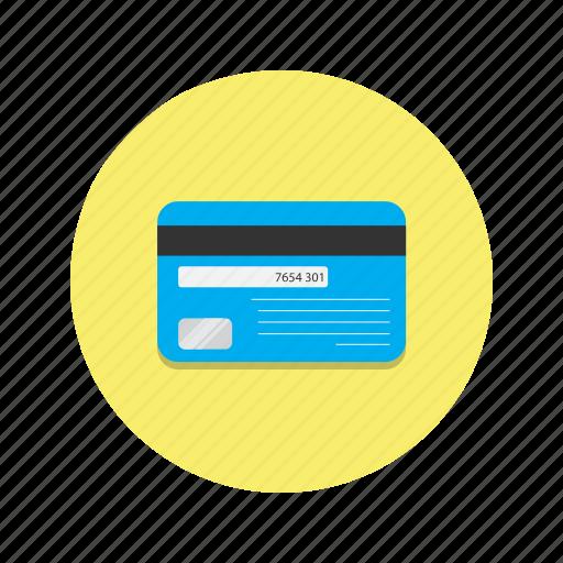 card, credit, mastercard, money, pay, visa icon