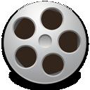 toolbar, videos