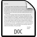 z, file, doc