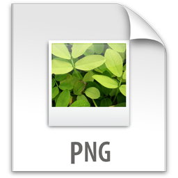 file, png, z icon