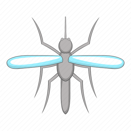 Mosquito, bug, insect, nature icon - Download on Iconfinder