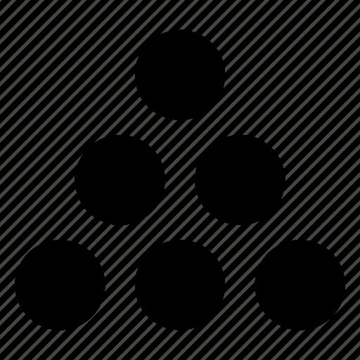 cannonballs icon