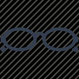 eye, eyeglasses, glamour, glass, glasses, lens, optical, style icon