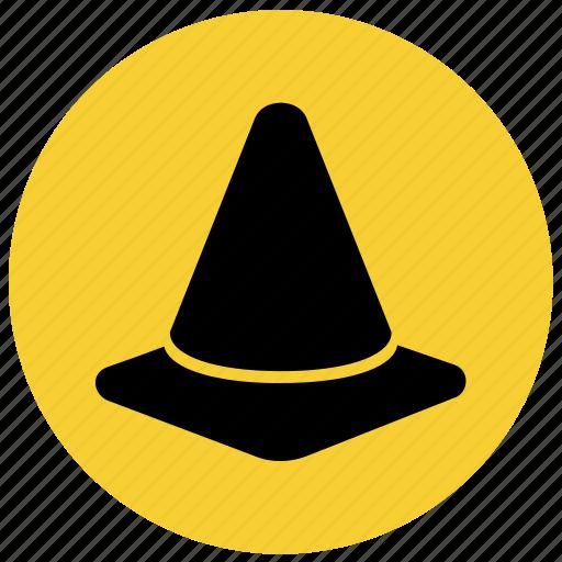 cone pin, construction pins, f1, traffic cone icon