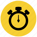 f1, alarm, clock, stopwatch, time, timmer
