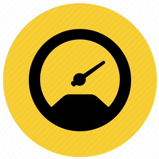 f1, performance, race, speed, speedometer icon
