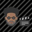 movie, director, black, male, avatar