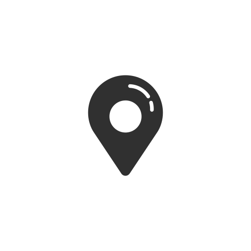 Gps, location, map icon - Free download on Iconfinder