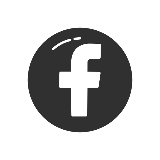 Facebook Logo Fb Social Media Icon Free Download Share photos and videos, send messages and get updates. facebook logo fb social media icon