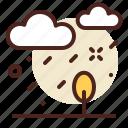 autumn, outdoor, rain, s, season, tree, weather