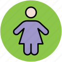 baby, child, kid, kid avatar, son icon