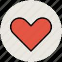 boy, heart, lover, man, romance, soul, valentine icon