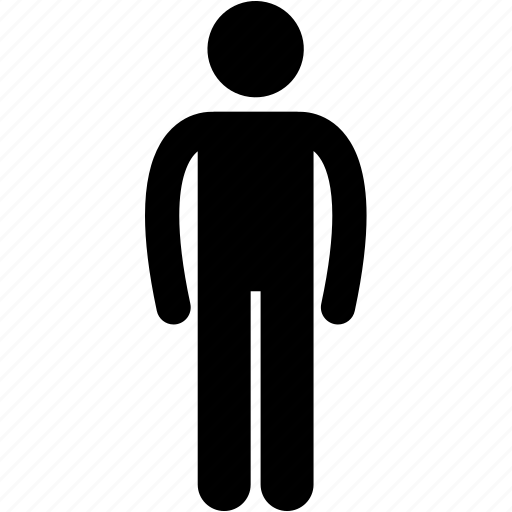 adult, guardian, male, man, parent, person, standing icon