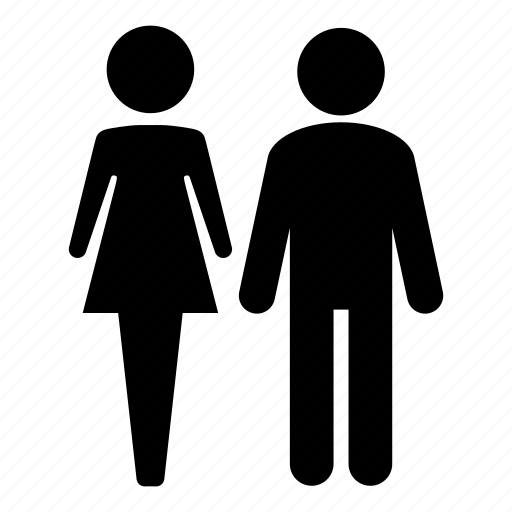Couple, family, love, man, woman icon - Download on Iconfinder