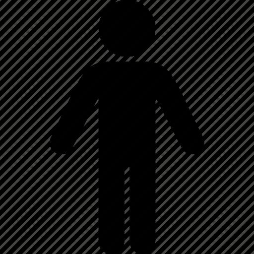 boy, human, male, man, people, person, user icon