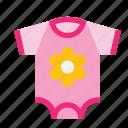 baby, child, cloth, clothing, kid, wear