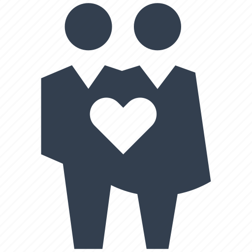 couple, family, female, heart, love, male, man, people, person, woman icon