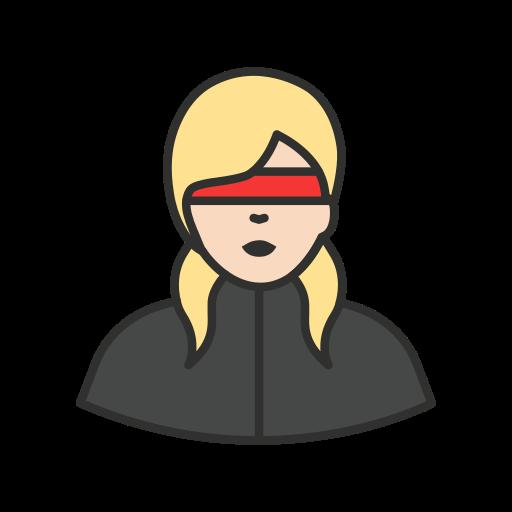 cyclops, hero, supe hero, woman icon