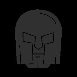 magneto, mutant, super hero, super villain icon